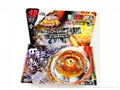 Beyblade Spin tops