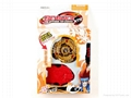 Beyblade Spin tops 1