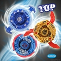 Beyblade Spin tops 2
