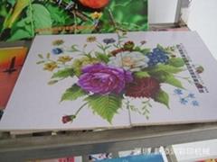 装饰家具数码喷墨印花机