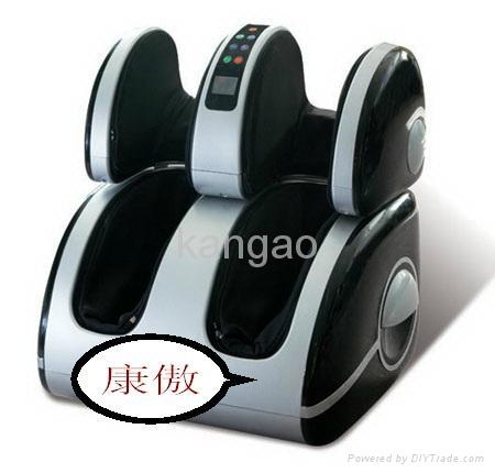 full air leg massager 1
