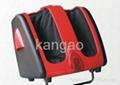 full air leg massager 2