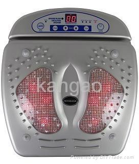 full air leg massager 3