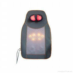 Beauty design massage cushion