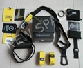 TRX PRO Suspension Training Kit, TRX pro P3 , TRX pro pack -2013 NEW (Hot Product - 3*)