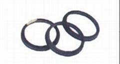 CD1鋼絲繩電動葫蘆殺車環