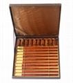 紅木筷子 1