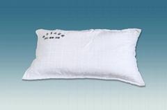 黃花梨枕頭