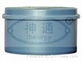 PP靜音排水管(端帽) 1