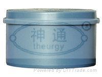 PP靜音排水管(端帽)