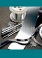 HL313银基焊条