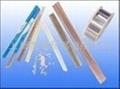HL321银基焊条 1