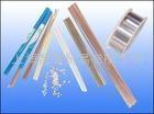 HL321银基焊条