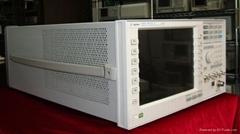综合测试仪Agilent 8960/收