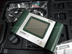 Universal diagnostic tool Autoboss V30 Auto Scanner