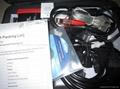 car brain c168 scanner 2