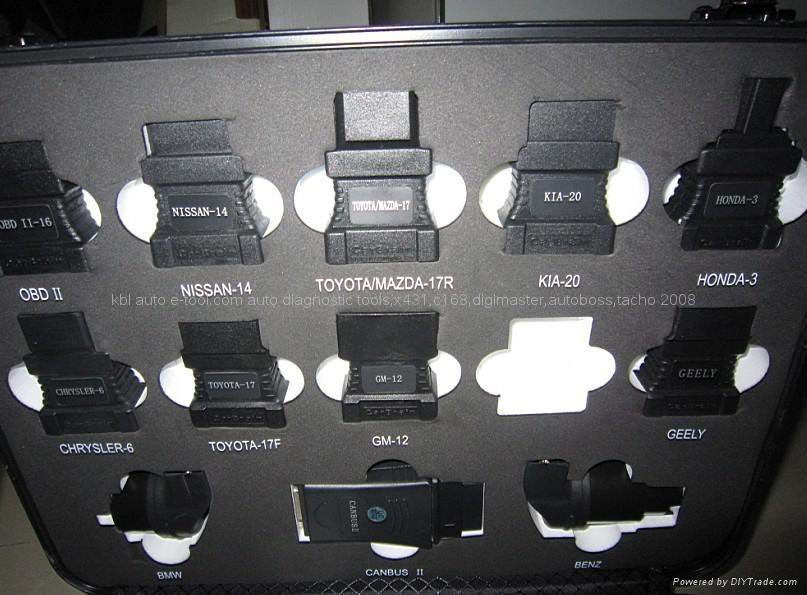 car brain c168 scanner 3