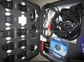 car brain c168 scanner 4