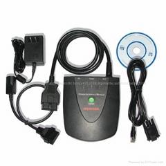 Honda Diagnostic System kit(HDS)