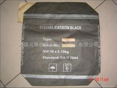 高色素碳黑油墨用炭黑