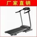 電動跑步機FMLT1503