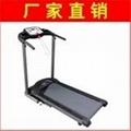 電動跑步機FTL8005 1