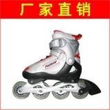 輪滑鞋FML0714