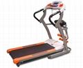電動跑步機FTL9102D