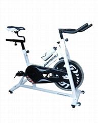 动感单车FSN912