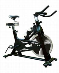 动感单车FSN915