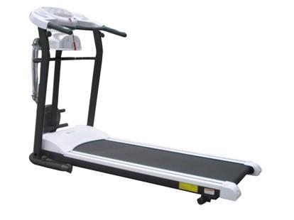 电动跑步机FTL9308D 1