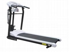 电动跑步机FTL9308D