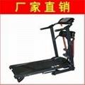 電動跑步機FTL8108