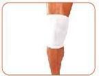 思比特护膝XHD0236F2
