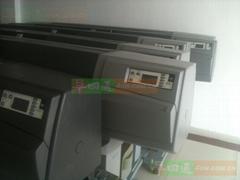 二手HP5500/5000写真机