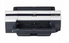 canon佳能510_a1幅面打印机