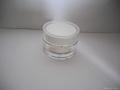 acrylic jars 2