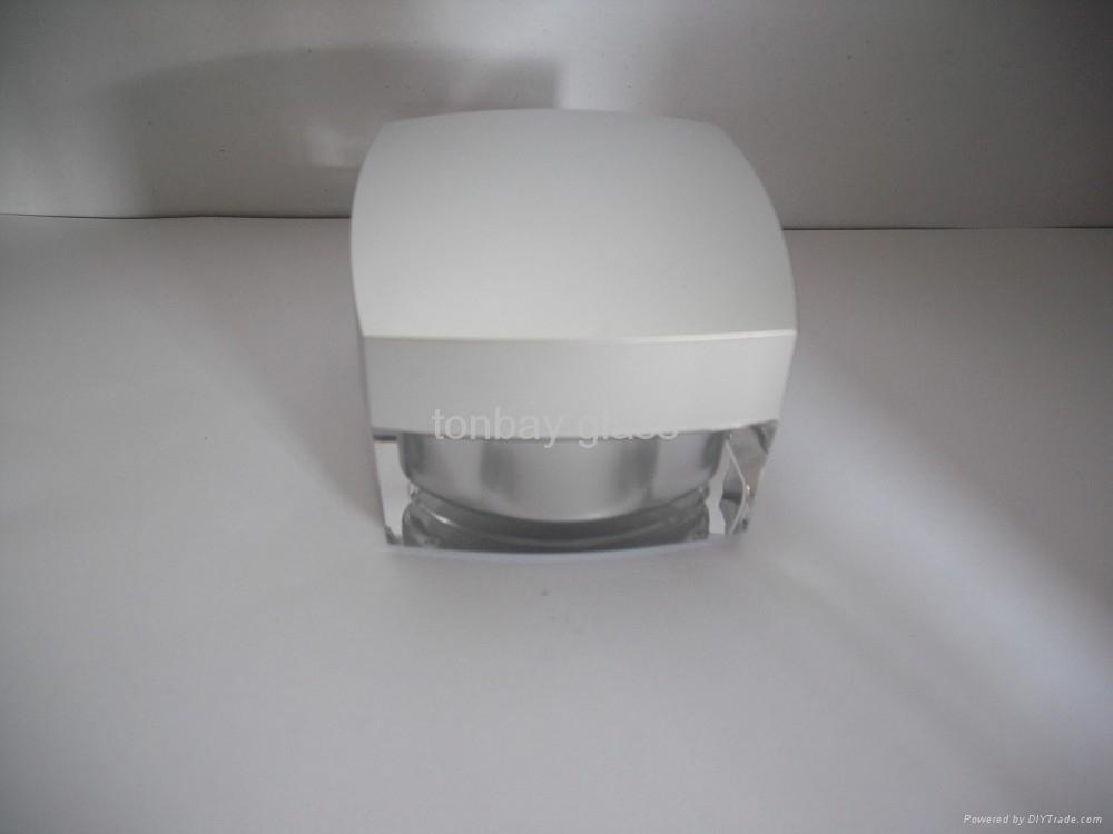acrylic jars 4