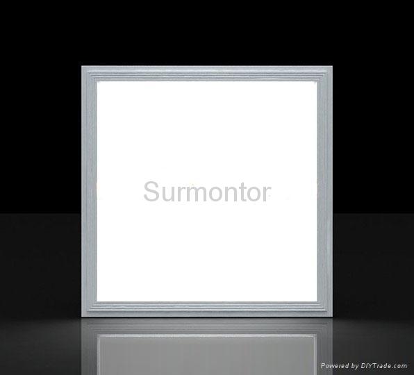 LED Panel 600x600mm 1
