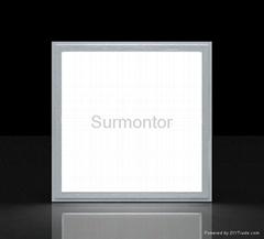 LED Panel 600x600mm