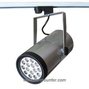 LED Tracking Light 001 1