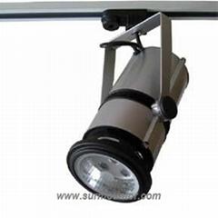 LED Tracking Light 005