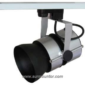 LED Tracking Light 008 1