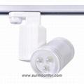 LED Tracking Light 1003 1
