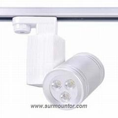 LED Tracking Light 1003