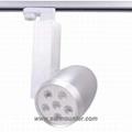 LED Tracking Light 1206