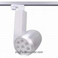 LED Tracking Light 1208