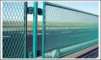 各种公路护栏网