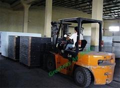 PVC foam panel from Greatway Ad Medao Co.,Ltd