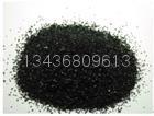 椰殼活性炭 5